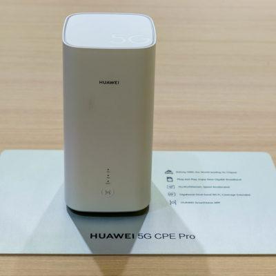 Huawei-5G-CPE-Pro-2
