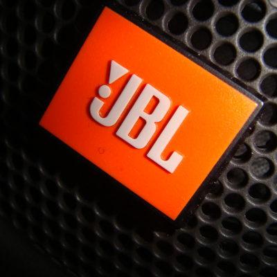 JBL-Boombox2