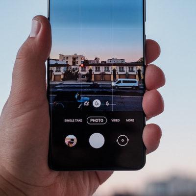 Samsung-S20-Ultra-5G