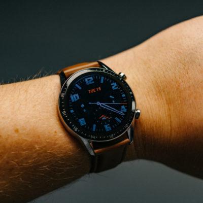 Watch-GT-2